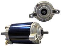 Evinrude 80-115 HP V4