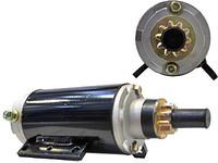 Evinrude 120-140 HP V4