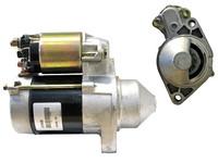 Lumilinko GXV530 V2