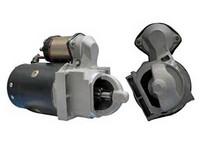 Mercruiser 262 V6, 305-502 V8(myötäp.)