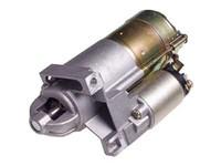 Mercruiser 181 L4 , 229 V6,  305 V8
