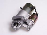 Mercruiser 229 V6, 305 V8