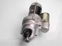 Mercruiser 5,9-7,3 Diesel L6,V8