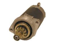 Mercruiser 25-40 HP 2-tahti