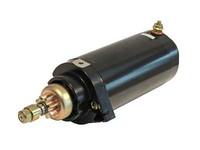 Mercruiser 75-125 HP 2-tahti