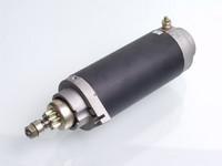 Perämoottorit 135-300 HP 2-tahti