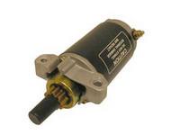 Mercruiser 30-40 HP 4-tahti
