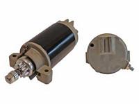 Mercruiser 30-60 HP 4-tahti