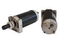 Mercruiser 40-50 HP 4-tahti