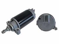 Mercruiser 40-60 HP 4-tahti