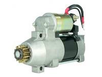 Mercruiser 75-90 HP 4-tahti