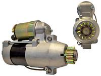 Mercruiser 75-115 HP 4-tahti