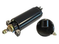 Mercruiser 200-250 HP 4-tahti