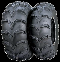 Mud Lite XL (29mm)