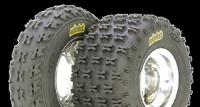 Holeshot™ MXR6