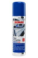SONAX Kevytmetallivanteiden suojausaine 250 ml