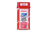 Sonax Nestemäinen Kovavaha 250ml