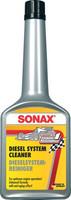 Sonax diesel cleaner 250ml
