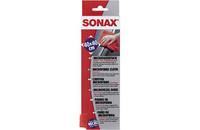 Sonax mikrokuituliina, ulkopuoliseen käyttöön