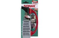 Sonax koirankarvojen irrotusharja tekstiileille