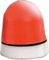 Sonax P-BALL vahanlevityssieni, pestävällä sienellä