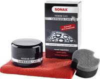 Sonax Carnaubacare 100% Carnauba autovaha