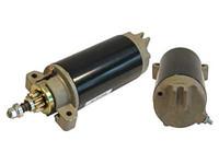 Mercruiser 50-60 HP 2001-2002