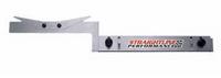 SPI Universal CVT Clutch Alignment Bar