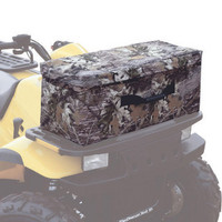 ATV Deluxe Rack Pack