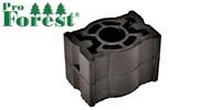Tärinänvaimennuskumi Stihl FS400, 450, 480