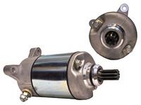 Polaris ATV, UTV Magnum 325-500 ATV, UTV