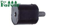 Tärinänvaimennuskumi Stihl MS200, 020