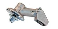 Kulmavaihde Stihl FS120, FS200, FS250