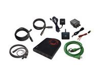 WarmUp II 1400 GPS Link sisätilanlämmitysjärjestelmä