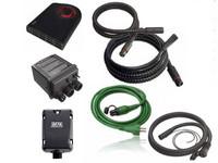 WarmUp II 1900 Bluetooth® sisätilanlämmitysjärjestelmä
