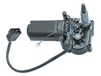 Microcar  -  Mopo-autot  -  2008-  -  Pyyhkijän moottori