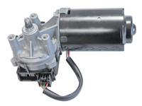 Casalini  -  Mopo-autot  -  2008-  -  Pyyhkijän moottori