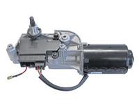 Aixam  -  Mopo-autot  -  2011-  -  Pyyhkijän moottori