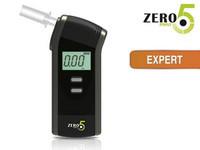 Zeropoint5 Expert Polttokennosensorilla