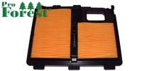 Ilmansuodatin Honda GX610,620,GXV610,620