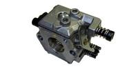 Kaasutin Stihl MS230, MS250