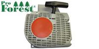 Käynnistinkompletti Stihl MS210, MS230, MS250