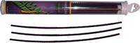 Nylsaw siima 4.0mm-260mm x 20 kpl