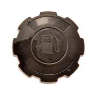 Tankinkorkki GREENTEK: Honda GX120, GX160, GX200, GX270, GX390