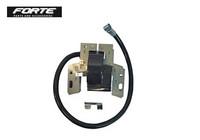 Sytytyspuola B&S 10-13 HP, Vanguard 9, 12,5, 14 HP, V Twin 9-12, 14hp