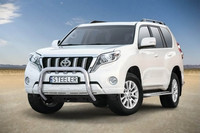 VALORAUTA TOYOTA LAND CRUISER 150 2013-2017