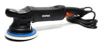 Rupes BigFoot 21 kiillotuskone