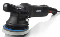 Rupes BigFoot 15 kiillotuskone