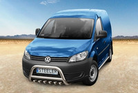 VALORAUTA VW CADDY 2010-2017