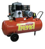 TREND 200/890